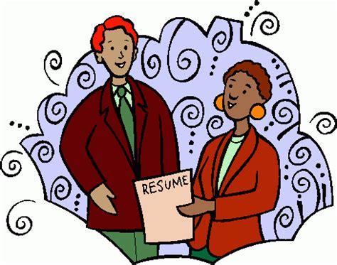 Sample Resume Showing Volunteer Work Resume Examples