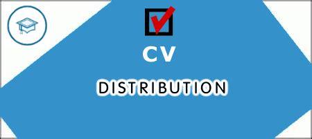 Resume objective aviation management