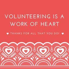Resume Format: Including Volunteer Work - Jobscan