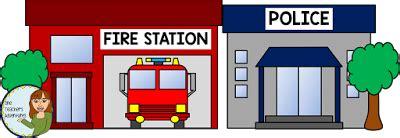 About railway station essay playstation 4 - jabbfa