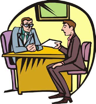 Resume Sample: Production SupervisorManager